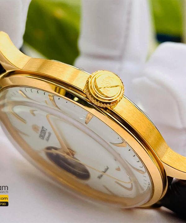 Orient Bambino Ra Ag0003s10b Case