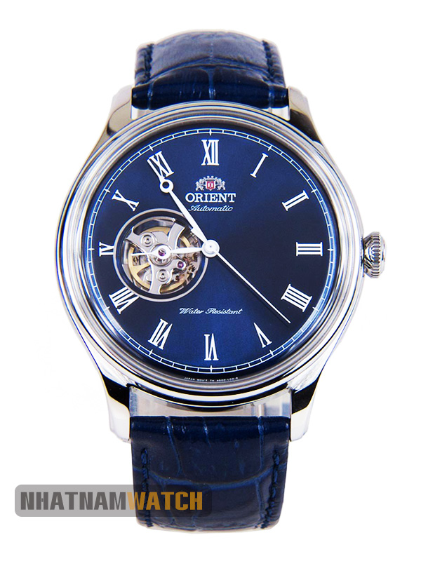 Orient Caballero FAG00004D0 Blue