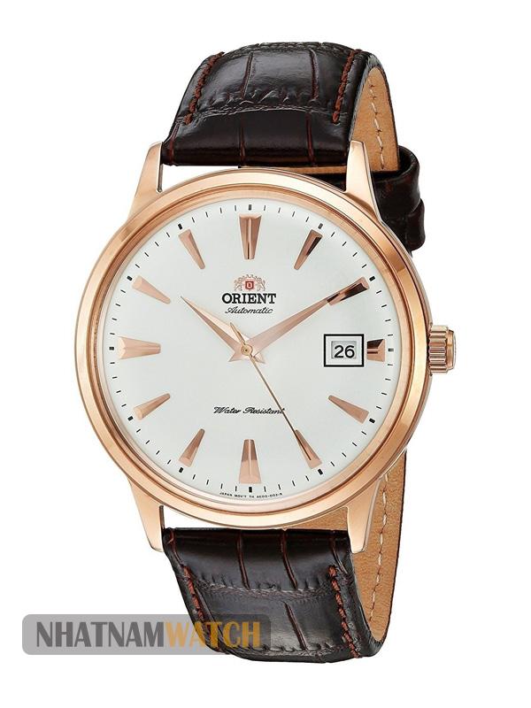 Orient FAC00002W0 Bambino Gen 1