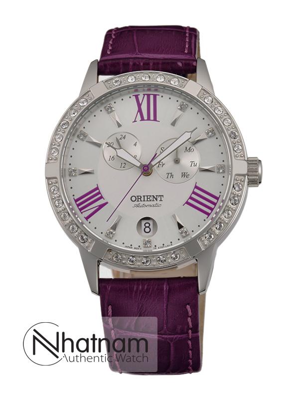 Orient FET0Y004W0 Women Watch