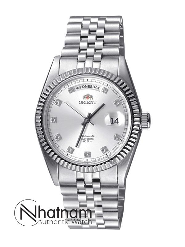 Đồng hồ Orient SEV0J003WY automatic