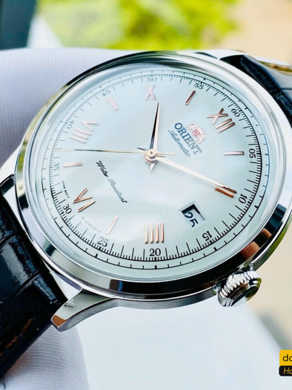 Orient Fac00008w0 Chinh Hang