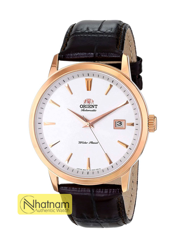 Orient FER27003W0 Automatic Rose Gold
