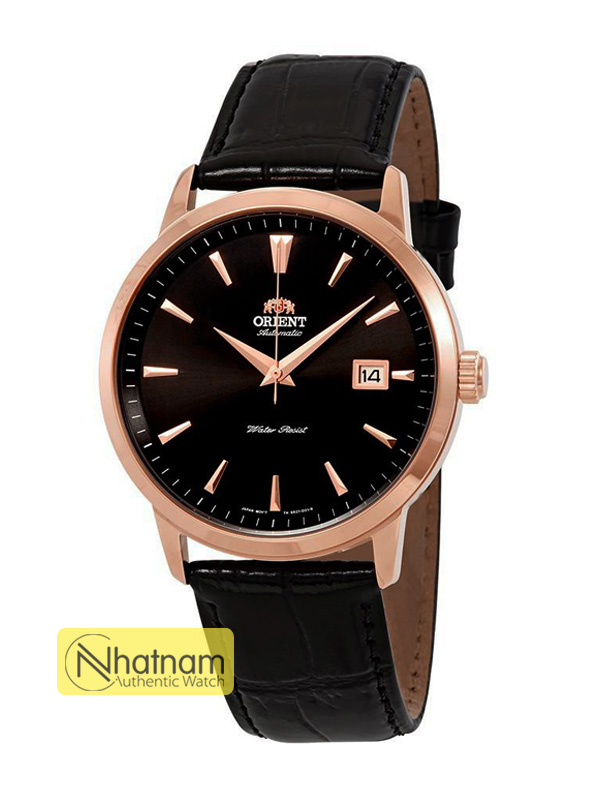 Orient FER27002B0 Automatic Leather
