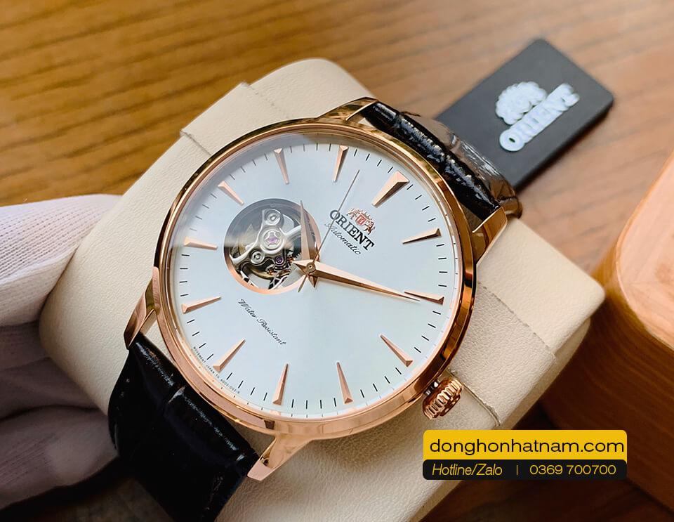 Orient Fag02002w0 1