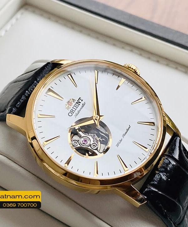 Orient Fag02003w0