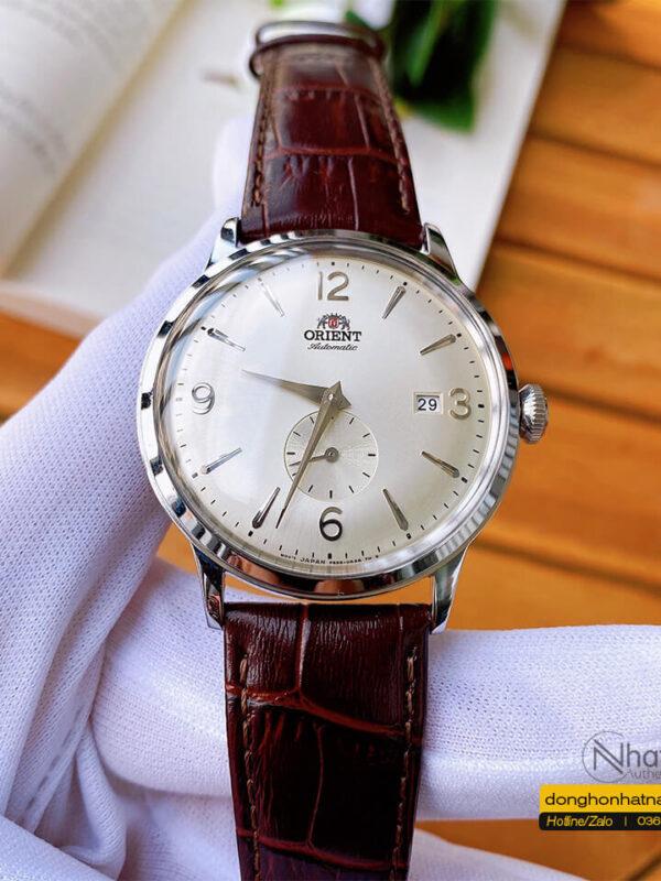 Orient Ra Ap0003s10b