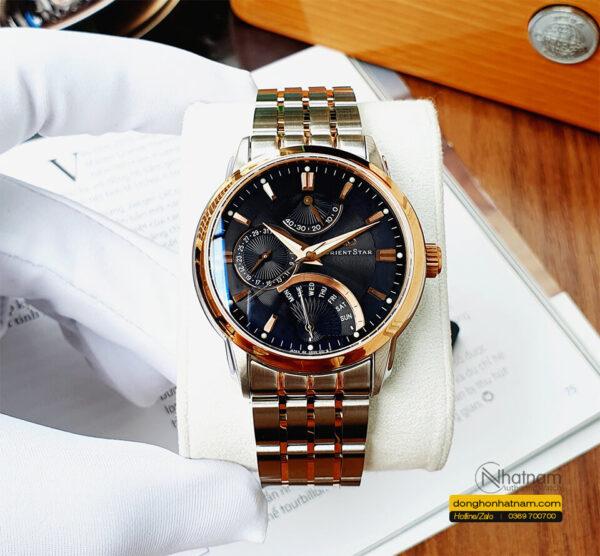 Orient Sde00004d0 Copy