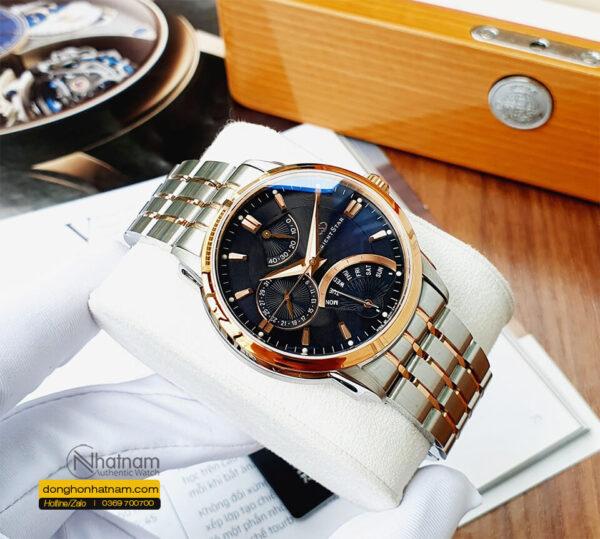 Orient Star Sde00004d0 Copy