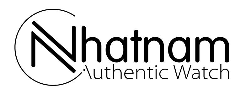 NhatnamWatch| Shop Chuyên Đồng Hồ Authentic