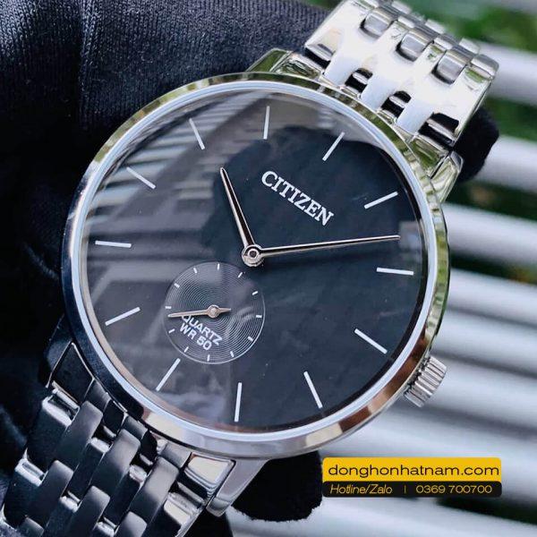 Citizen Be9170 56e
