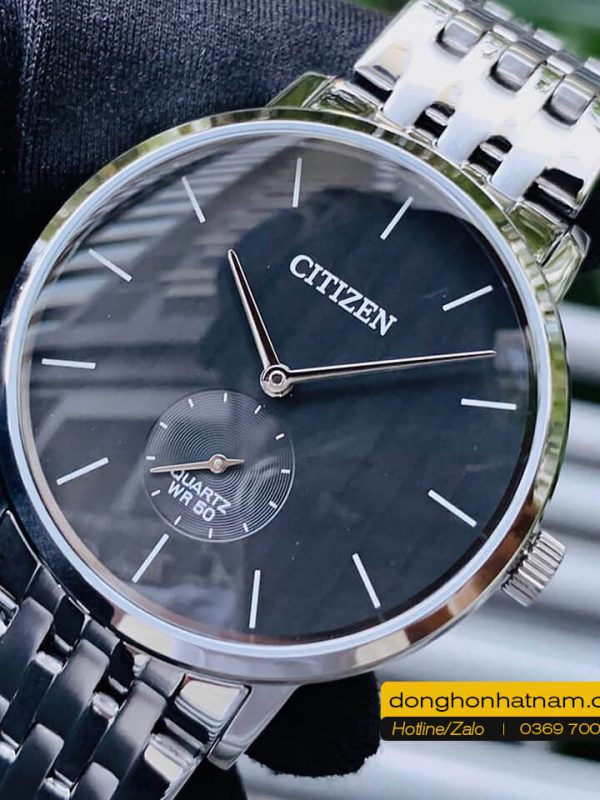 Citizen Be9170 56e