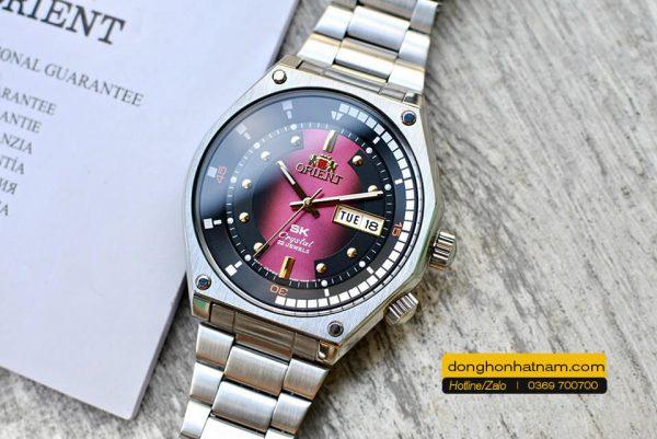 Orient Ra Aa0b02r19b