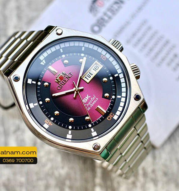 Orient Sk Ra Aa0b02r19b