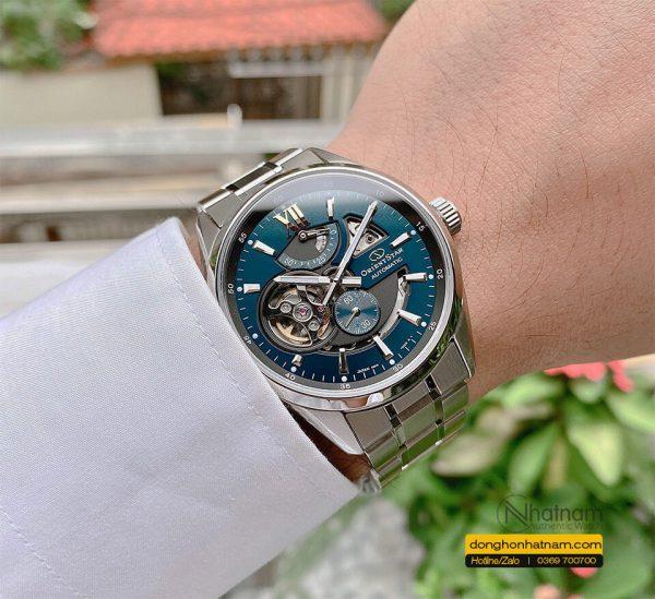 Orient Star Joker Re Av0114e00b