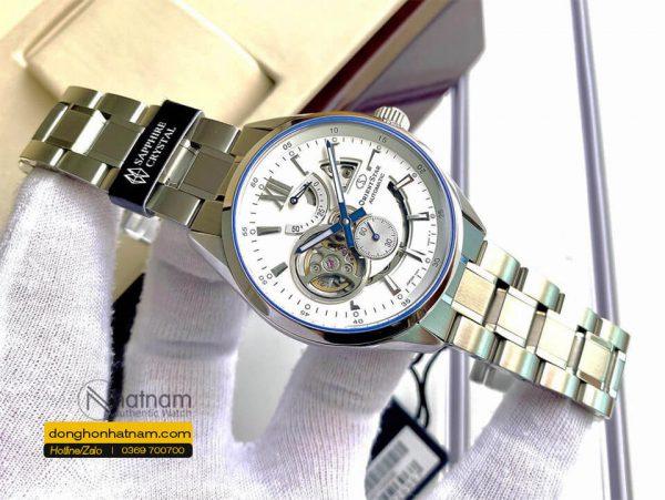 Orient Star Re Av0113s00b Mat He