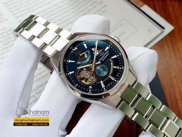 Orient Star Re Av0114e00b