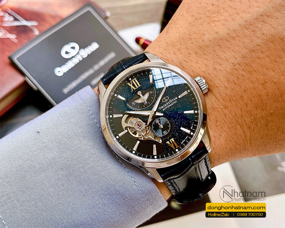 Orient Star Re Av0b05e00b Limited (1)