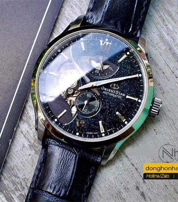 Orient Star Re Av0b05e00b Limited