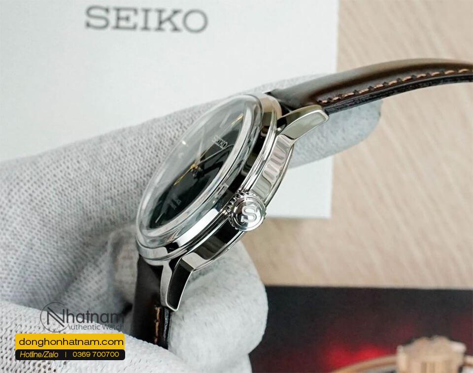 Seiko Presage Srpd37j1