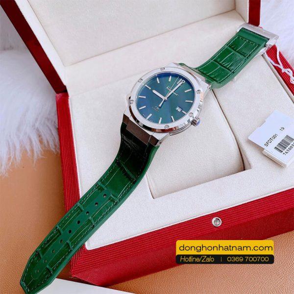 F80 Green