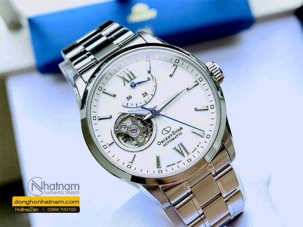 Orient Re At0003s00b