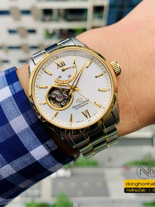 Orient Re At0004s00b