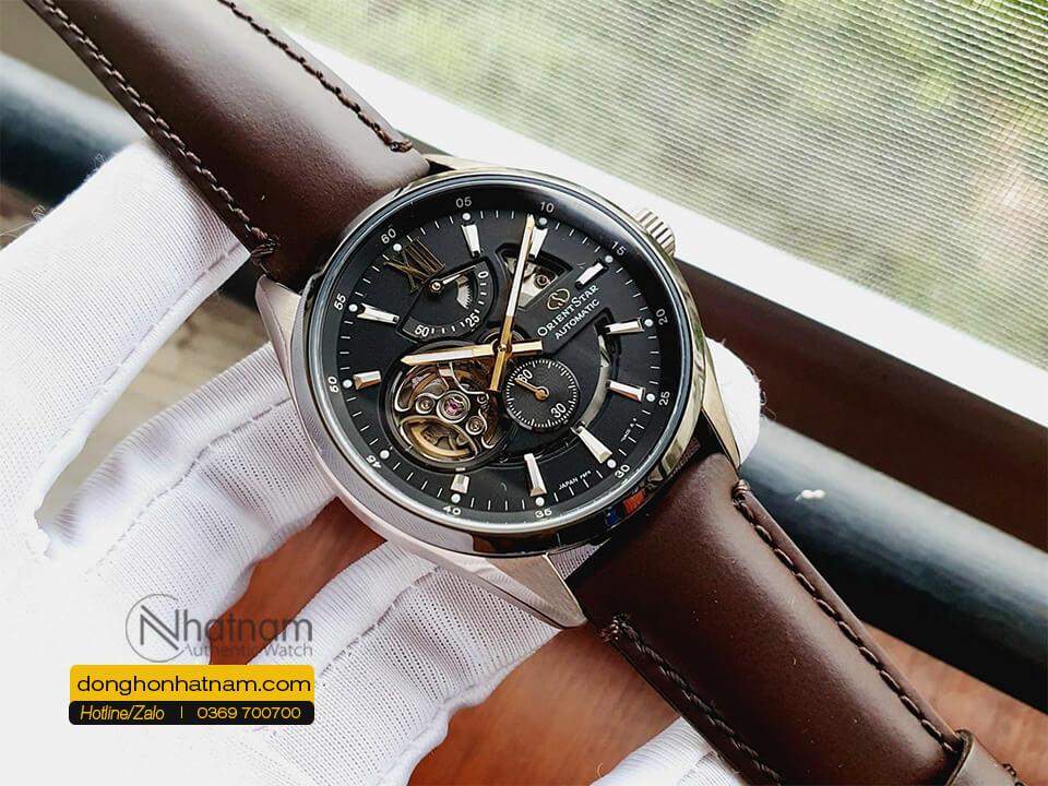 Orient Star Av0115b00b