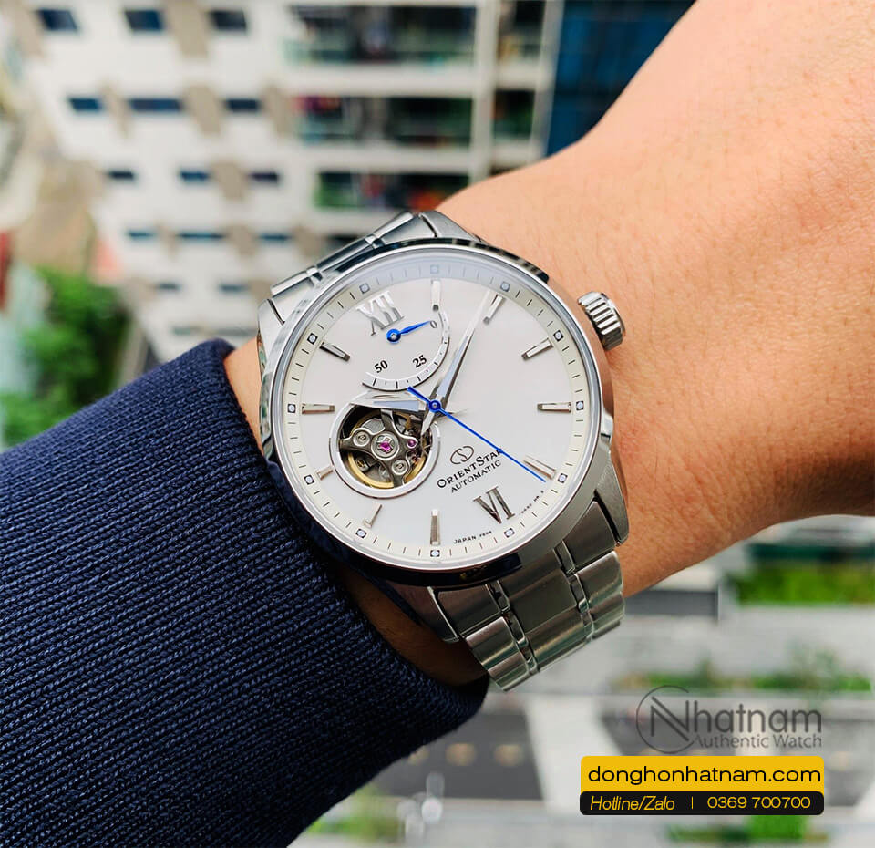 Orient Star Re At0003s00b