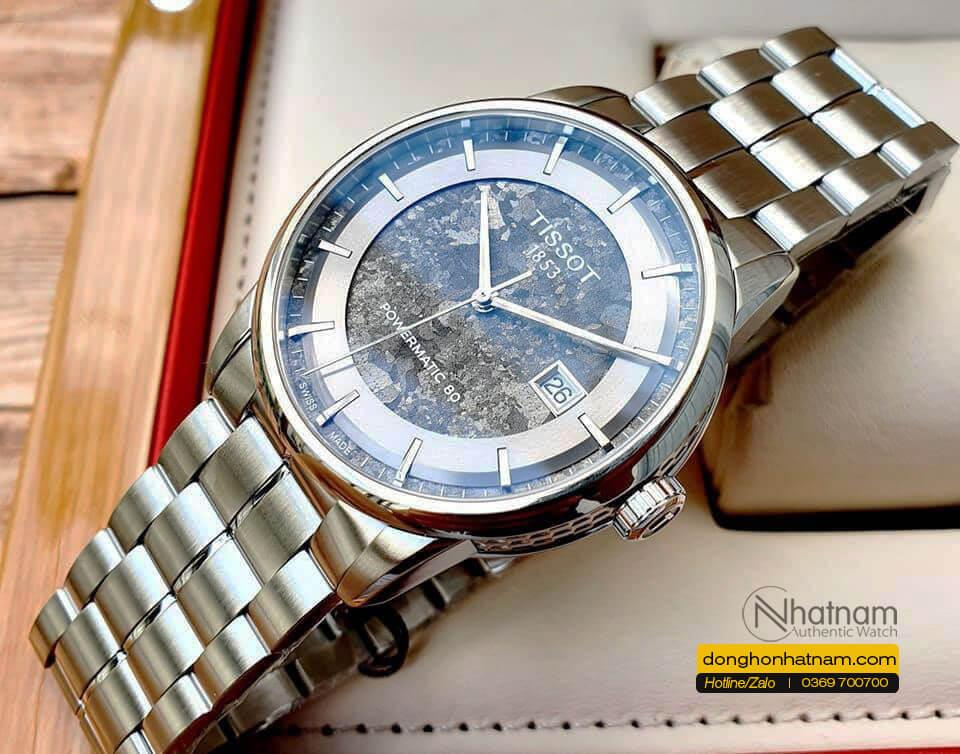 Tissot T086.407.11.061.10 Thien Thach