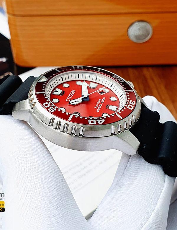 Bn0159 15x Mat Do