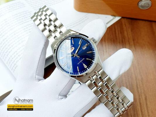 Citizen Nh8390 71l Blue