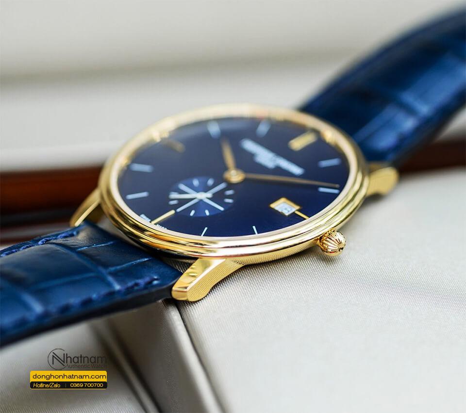 Fc 245n4s5 Blue