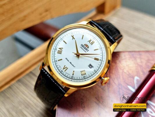 Orient Fac00007w0 2