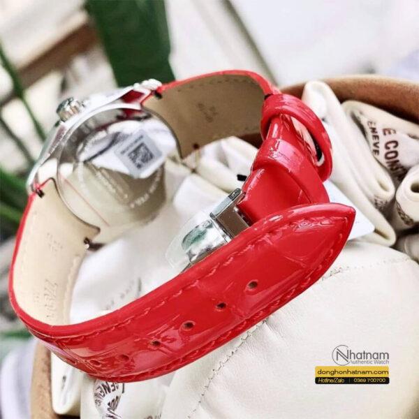 Tissot Couturier T035.210.16.031.01
