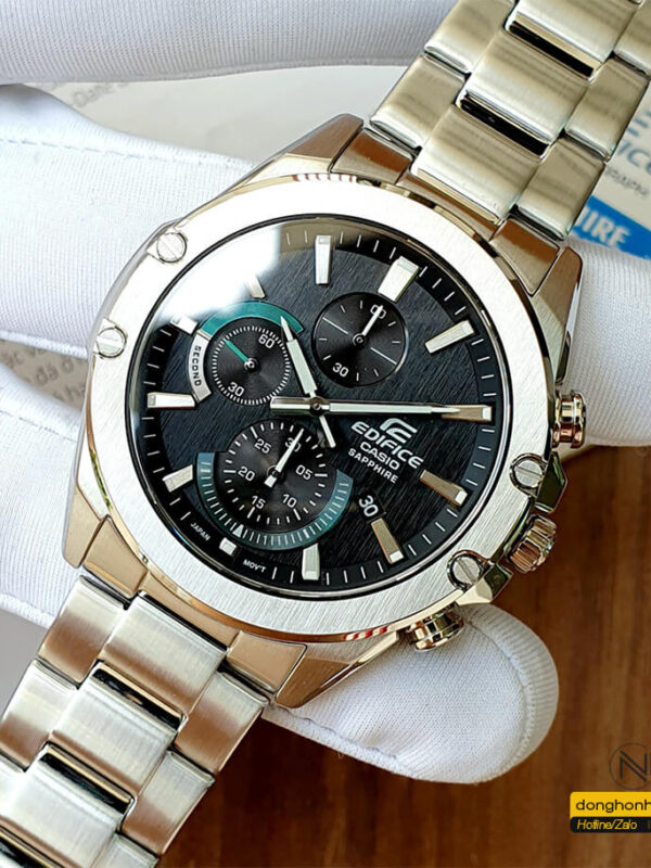 Casio Efr S567d 1a Chinh Hang