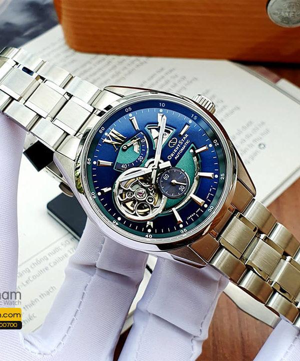 Orient Star Re Dk0001l00b