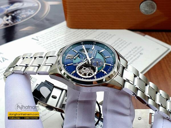 Orient Star Re Dk0001l00b Limited
