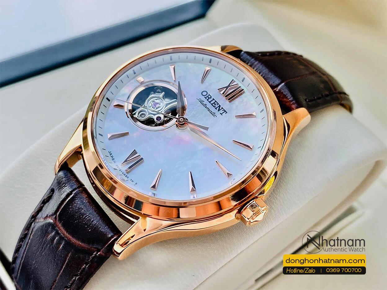 Orient Ra Ag0022a00c