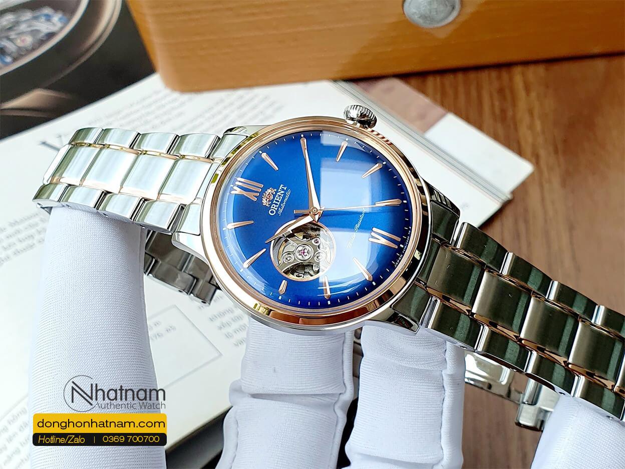 Orient Ra Ag0433l00c 1