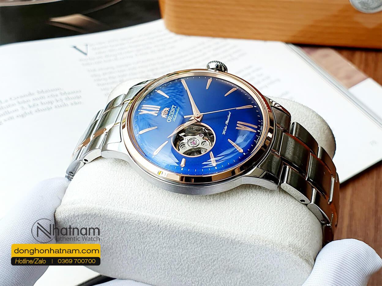 Orient Ra Ag0433l00c 3