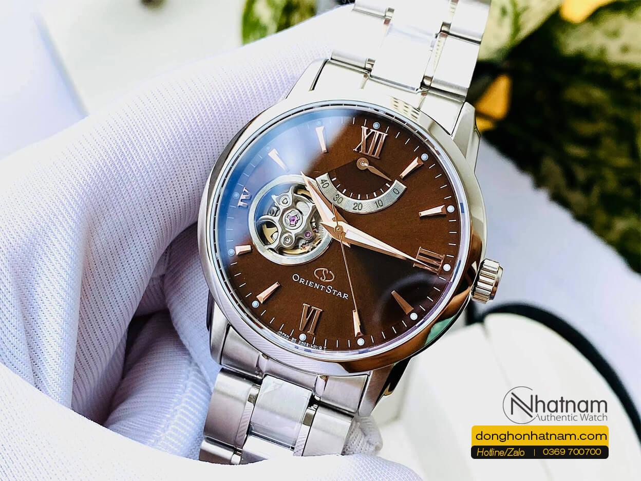 Orient Wz0071da 2